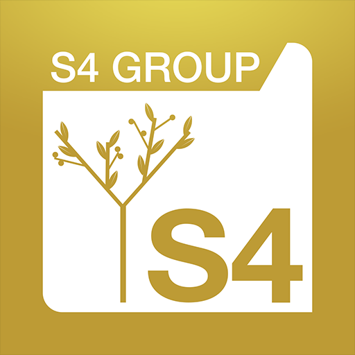 S4 Group