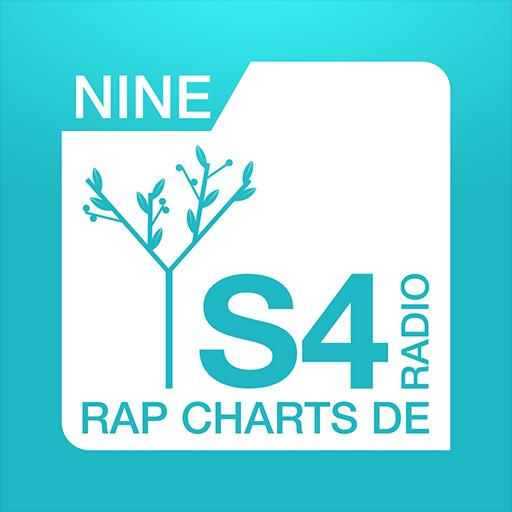 S4 Radio NINE
