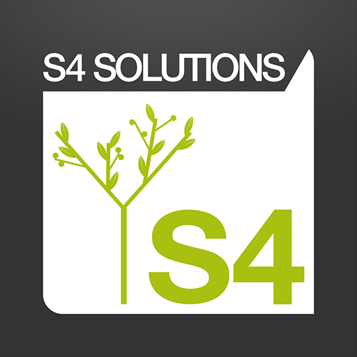 S4 Solutions GmbH