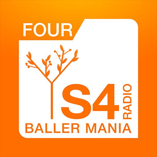 S4 Radio FOUR