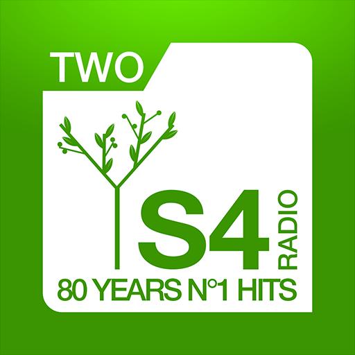 S4 Radio TWO
