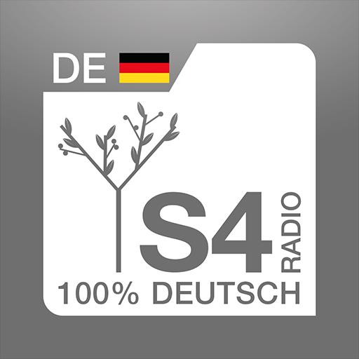 S4 Radio DE