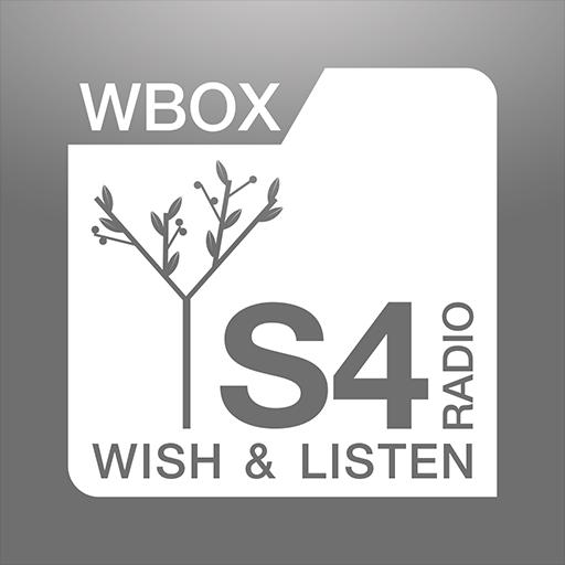 S4 Radio WBox