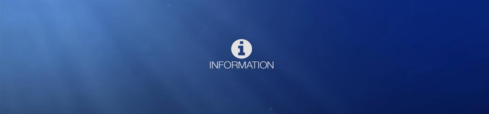 S4 Fair4Music - Information