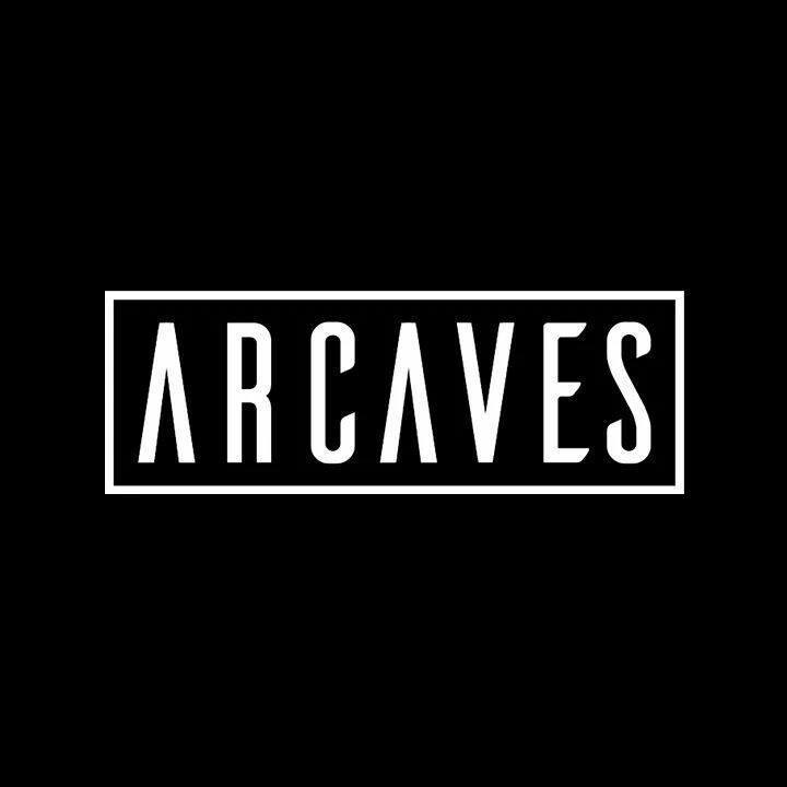 Spotlight: ARCAVES