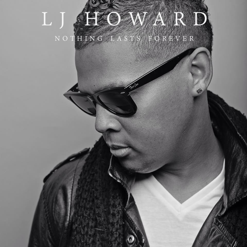 Spotlight: LJ Howard