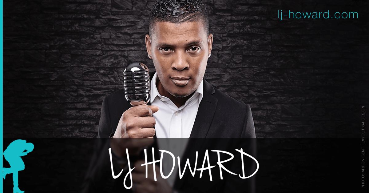 LJ Howard