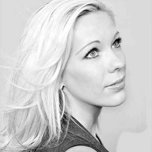 Spotlight: Angelique Sendzik